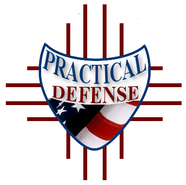 Practical Defense Training